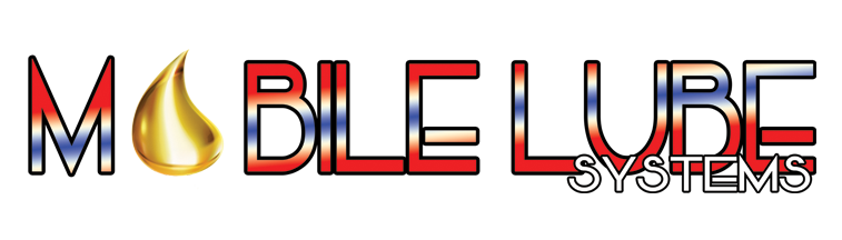 Mobile Lube Systems | Mobile Oil Change Systems | Own your own Mobile Lube business